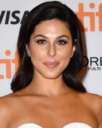 Cristina Rosato Botox Plastic Surgery
