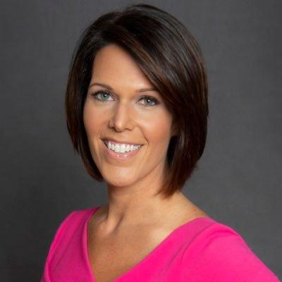 Dana Jacobson Botox Plastic Surgery