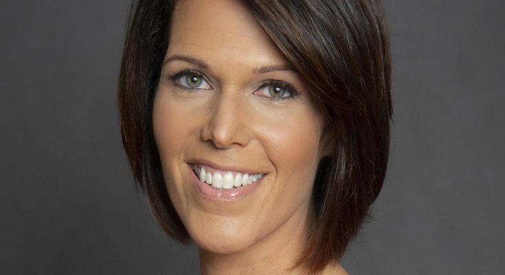 Dana Jacobson Plastic Surgery Nose Job Boob Job Botox Lips