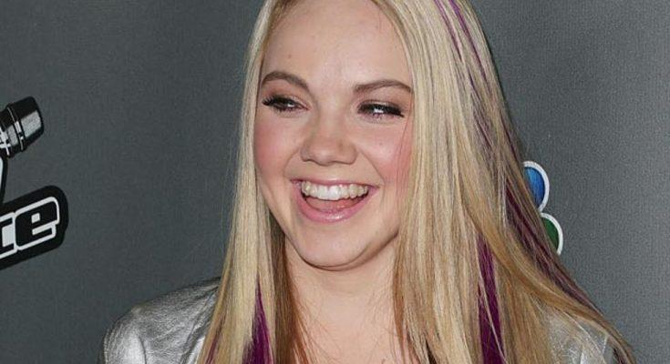 Danielle Bradbery Plastic Surgery Nose Job Boob Job Botox Lips