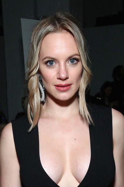 Danielle Savre Lips Plastic Surgery