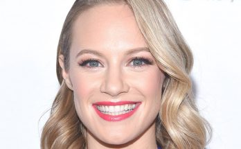 Danielle Savre Plastic Surgery Nose Job Boob Job Botox Lips