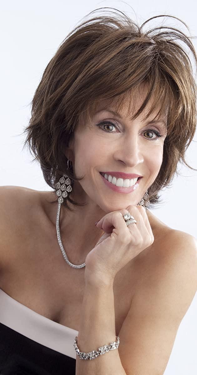 Deana Martin Botox Plastic Surgery