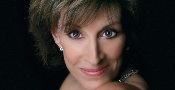 Deana Martin Lips Plastic Surgery