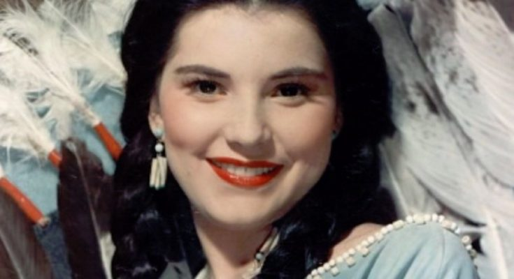 Debra Paget Plastic Surgery Nose Job Boob Job Botox Lips