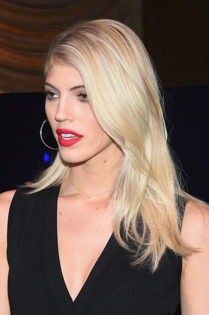 Devon Windsor Lips Plastic Surgery