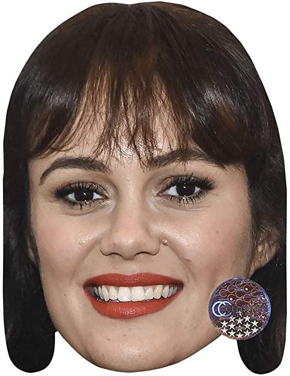 Dina Shihabi Lips Plastic Surgery