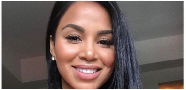 Dolly Castro Botox Plastic Surgery