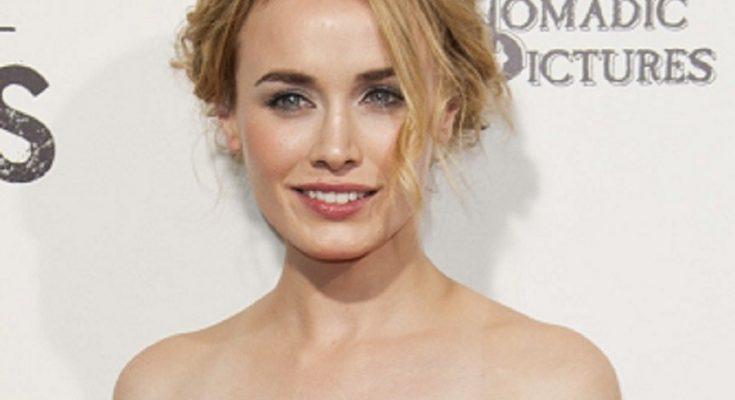 Dominique McElligott Plastic Surgery Nose Job Boob Job Botox Lips