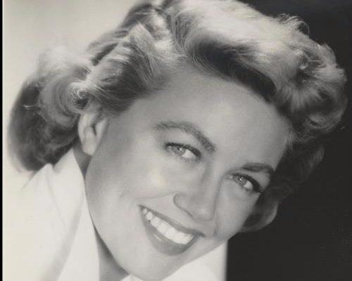 Dorothy Malone Plastic Surgery Nose Job Boob Job Botox Lips