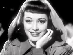 Eleanor Parker Plastic Surgery Nose Job Boob Job Botox Lips