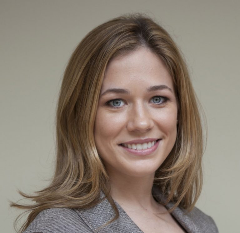 Elise Jordan Botox Plastic Surgery