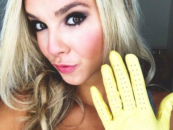 Elise Lobb Lips Plastic Surgery