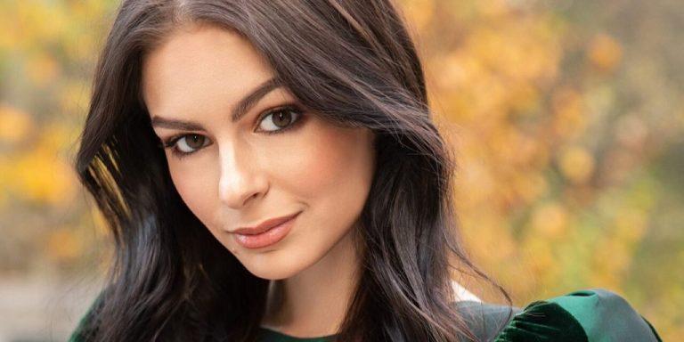 Elizabeth Pipko Lips Plastic Surgery