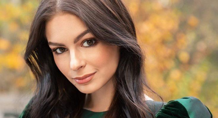 Elizabeth Pipko Plastic Surgery Nose Job Boob Job Botox Lips