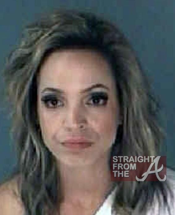 Elle Duncan Botox Plastic Surgery