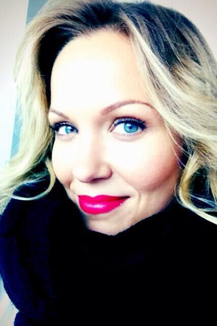 Emilie Ullerup Lips Plastic Surgery