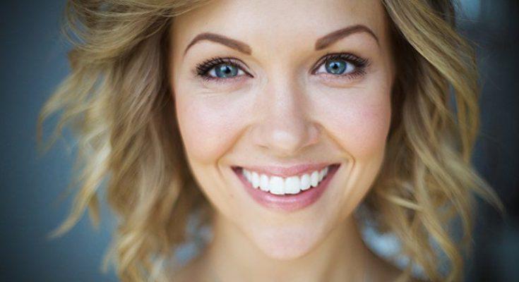 Emilie Ullerup Plastic Surgery Nose Job Boob Job Botox Lips