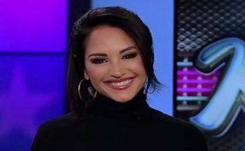 Emily Compagno Plastic Surgery Nose Job Boob Job Botox Lips