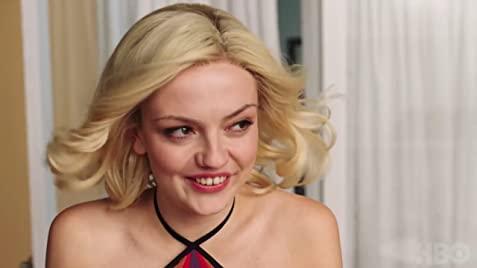 Emily Meade Plastic Surgery Nose Job Boob Job Botox Lips
