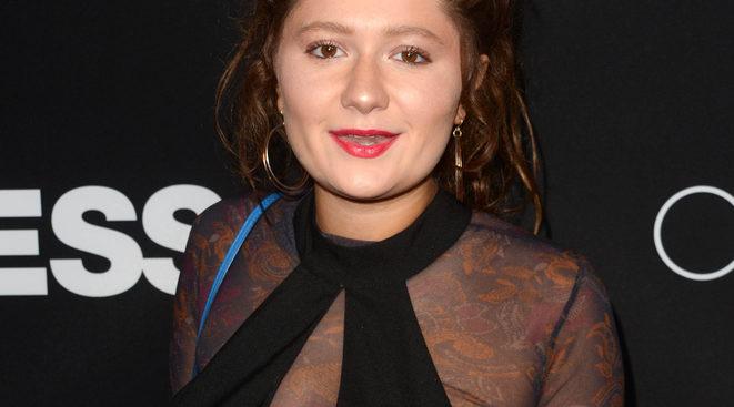 Emma Kenney Plastic Surgery Nose Job Boob Job Botox Lips