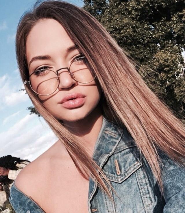Erika Costell Botox Plastic Surgery