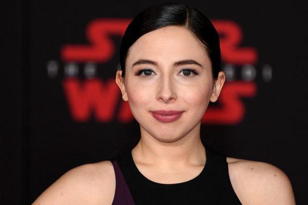 Esther Povitsky Plastic Surgery Nose Job Boob Job Botox Lips