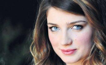Eve Hewson Plastic Surgery Nose Job Boob Job Botox Lips