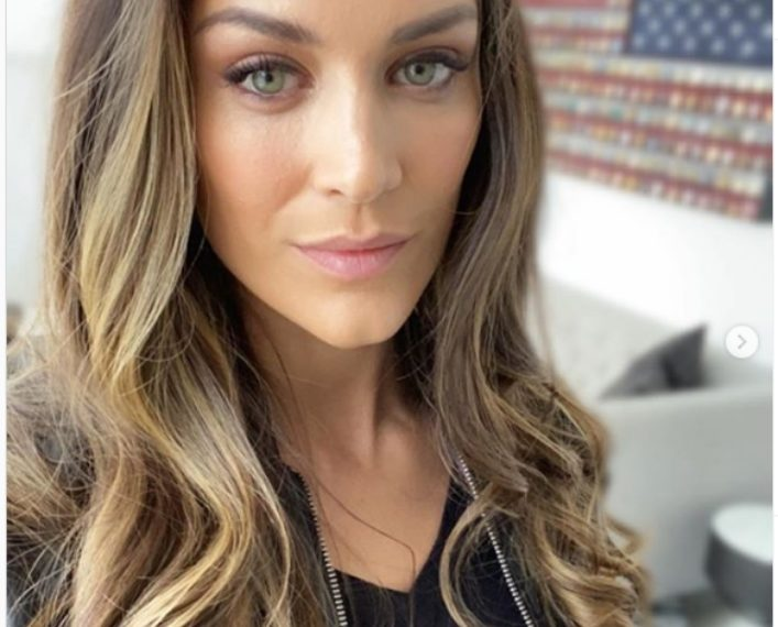 Eve Torres Lips Plastic Surgery