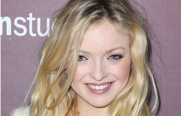 Francesca Eastwood Plastic Surgery Nose Job Boob Job Botox Lips