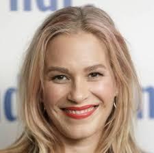 Franka Potente Lips Plastic Surgery