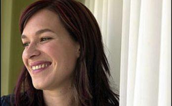 Franka Potente Plastic Surgery Nose Job Boob Job Botox Lips