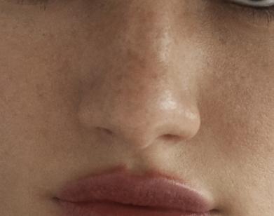 Grace Van Patten Nose Job Plastic Surgery