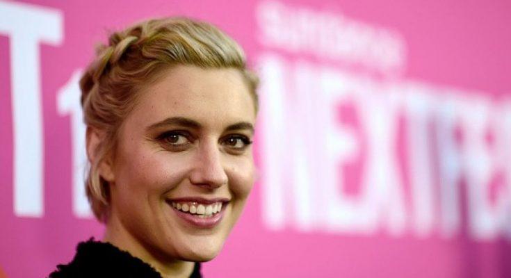 Greta Gerwig Plastic Surgery Nose Job Boob Job Botox Lips