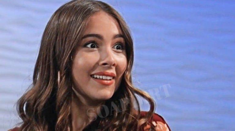 Haley Pullos Lips Plastic Surgery