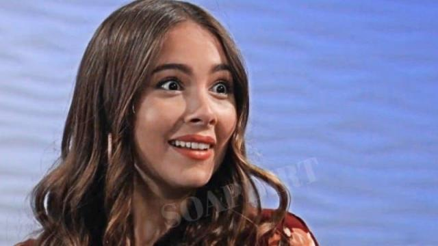 Haley Pullos Nose Job Plastic Surgery