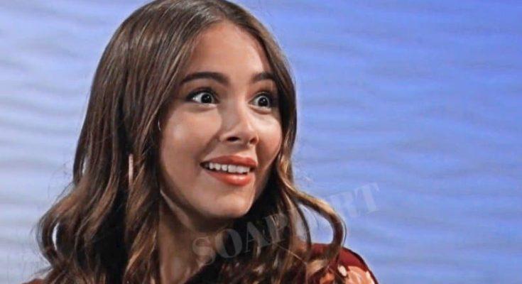 Haley Pullos Plastic Surgery Nose Job Boob Job Botox Lips