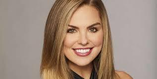 Hannah Brown Plastic Surgery Nose Job Boob Job Botox Lips