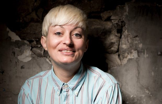 Harriet Dyer Plastic Surgery Nose Job Boob Job Botox Lips