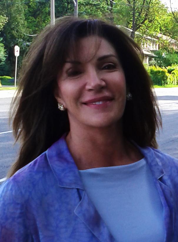 Hilary Farr Botox Plastic Surgery