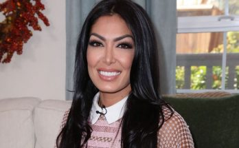 Hoda Hajirnia Plastic Surgery Nose Job Boob Job Botox Lips