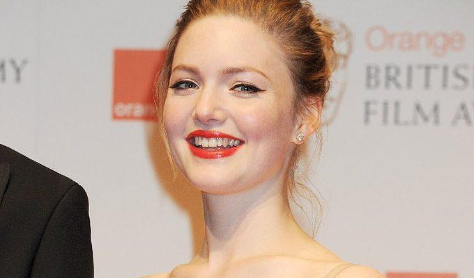 Holliday Grainger Plastic Surgery Nose Job Boob Job Botox Lips