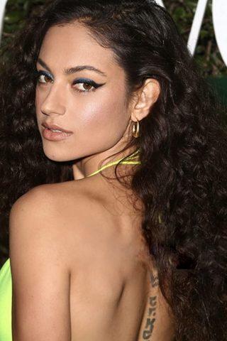 Inanna Sarkis Botox Plastic Surgery