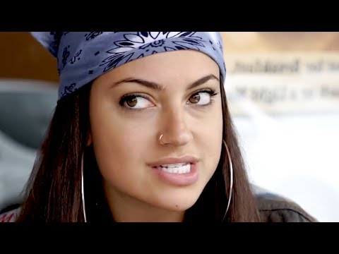 Inanna Sarkis Plastic Surgery Nose Job Boob Job Botox Lips