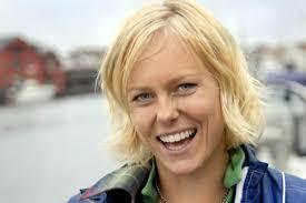 Ingrid Bolsø Berdal Plastic Surgery Nose Job Boob Job Botox Lips