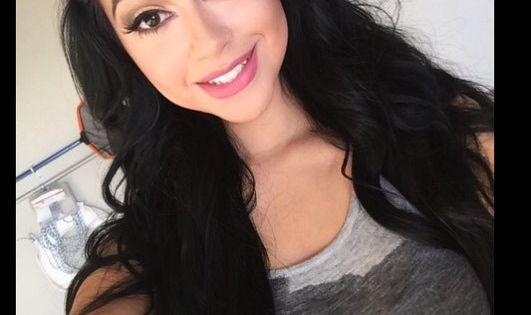 Jailyne Ojeda Plastic Surgery Nose Job Boob Job Botox Lips