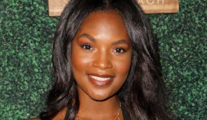 Jasmyn Wilkins Plastic Surgery Nose Job Boob Job Botox Lips