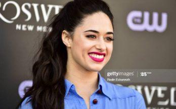Jeanine Mason Plastic Surgery Nose Job Boob Job Botox Lips