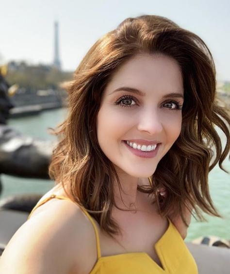 Jen Lilley Botox Plastic Surgery