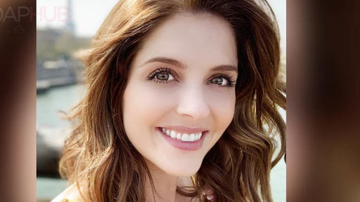 Jen Lilley Plastic Surgery Nose Job Boob Job Botox Lips